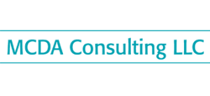 MCDA Consulting
